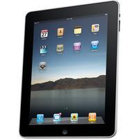 iPad3 - Vous voulez un iPad, devenez eurodéputé...