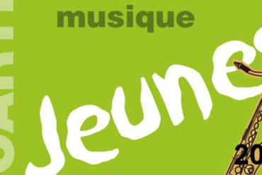 info carte jeune 370x247 - [edit] Carte Musique Jeune - L'état débloquera 75 millions d'euros