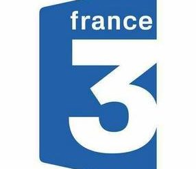 logo france3 286x247 - TV HD – France 3 débarque en HD le 23 mai