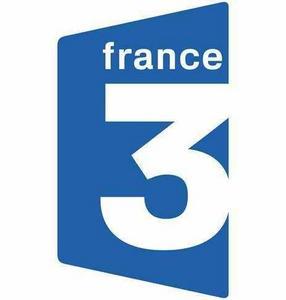 logo france3 - TV HD – France 3 débarque en HD le 23 mai