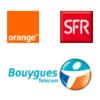 logo orange sfr bouygues 100x100 - Adobe : Flash 10.1 sur Android