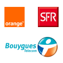 logo_orange_sfr_bouygues