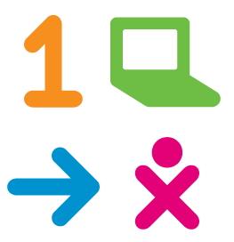 olpc square logo - OLPC - Une tablette à 99$