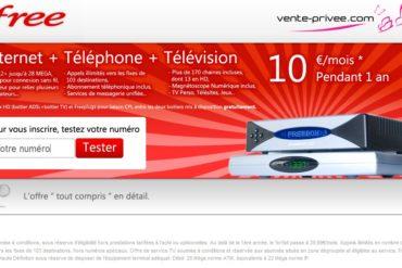 Free 10e 2 370x247 - FAI - Abonnement Free à 10€