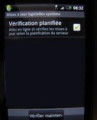 MAJ HTC b 200x247 - HTC Hero – Android 2.1 en Juillet