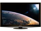 P50VT20E - TV 3D - Panasonic TX-PV50VT20