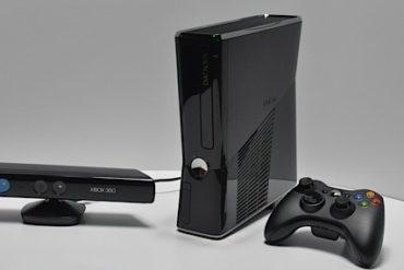 Package XBox360 370x247 - Microsoft - La nouvelle Xbox 360 débarque le mois prochain