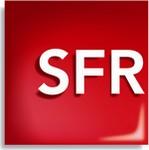 SFR - Où est mon portable ?