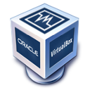 VirtualBox - Oracle - Mise à jour de VirtualBox en 3.2.6