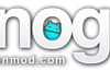 cyanogenlogo 100x65 - Apple – 1,7 millions iPhone 4 en trois journées