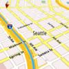 google maps navigation 100x100 - 3D – Les jeux 3D pour la PS3 débarquent aujourd'hui…