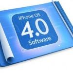 iOS41 150x150 - iOS4 est disponible pour iPhone et iPod (nouvelle génération)