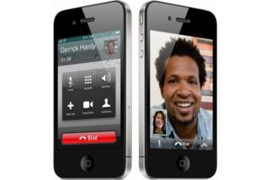 iPhone4 double 300x200 - WWDC 2010 - Quelques annonces