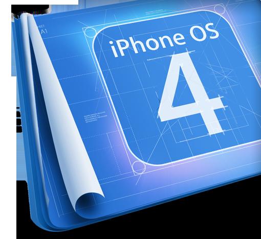 iphone os preview hero20100407 - Apple - iPhone OS 4 en avant première