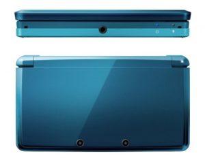 nintendo 3ds 2 300x232 - Nintendo 3DS
