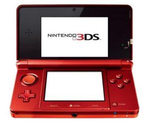 nintendo 3ds 3 300x261 - Nintendo 3DS