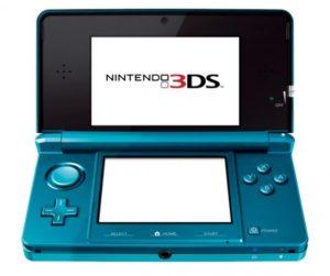 nintendo 3ds 300x251 - Nintendo 3DS