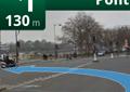street view - Maps - Google Maps Navigation est disponible en Europe...