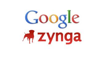 340x googzyng2 - Google investit plus de 100 millions de dollars dans Zynga