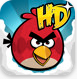 Angry Birds HD - iPad – Nos 10 meilleurs applications