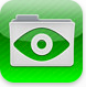 GoodReader - iPad – Nos 10 meilleurs applications