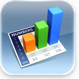 Numbers - iPad – Nos 10 meilleurs applications