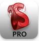 SketchBook Pro - iPad – Nos 10 meilleurs applications