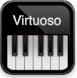 Virtuoso - iPad – Nos 10 meilleurs applications