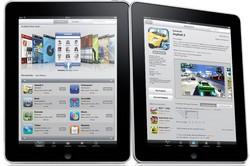 iPad AppStore - iPad – Nos 10 meilleurs applications