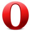 opera 100x100 - Flash 10.1 porté sur iPad