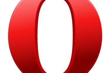 opera 370x247 - Opera – La 10.60 met le turbo…