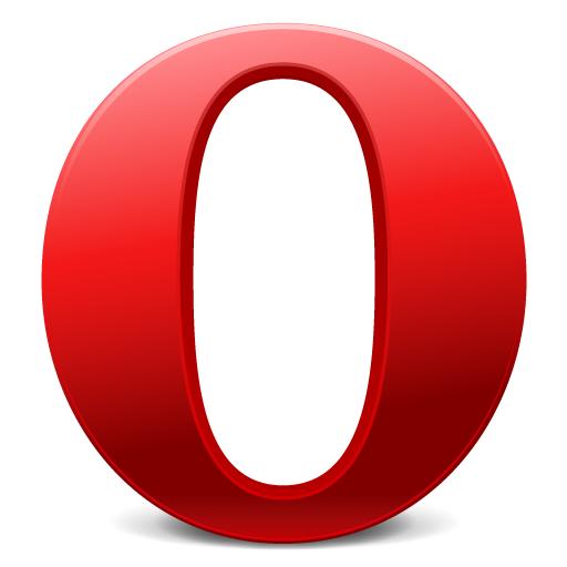 opera - Opera – La 10.60 met le turbo…