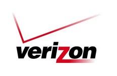verizon logo - LTE - 4G en approche chez Verizon