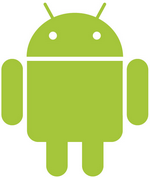 android logo - Android - Passer en mode Root en 1 clic