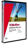 mcafee - Intel achète McAfee pour 7.68 Milliard de Dollars
