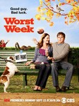 worst week - Série - Worst Week