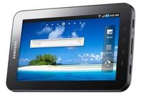Samsung galaxyTab 2 - Google - Une tablette en vue ?