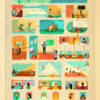 chrome poster hudson 435 100x100 - PS3 - Sony n'aime pas les pirates