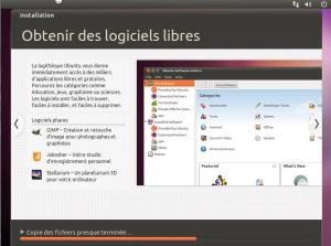 Installation logiciels libres 300x223 - Ubuntu 10.10