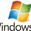 Windows 7 100x100 - Téléphoner avec un iPhone bloqué