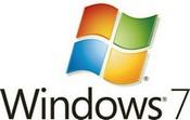 Windows 7 - Windows 7 en Direct Download
