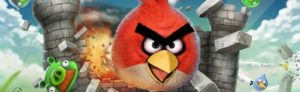 angrybirds 300x92 - Android - Evernote 2.0 Beta