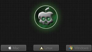 greenpois0n - Jailbreak iPhone iOS 4 en 1 clic