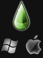 jailbreak1 - Jailbreak iPhone iOS 4 en 1 clic
