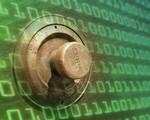 Chiffrement Logo - Les 5 meilleurs outils de chiffrement