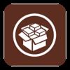 Cydia logo 100x100 - Froyo sur tous les Google-Phones ?