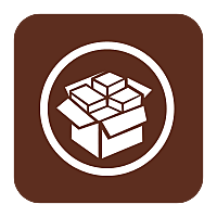 Cydia logo - iOS 4.2 - Cydia est prêt (report iOS 4.2)