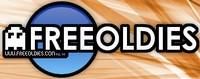 Freeoldies - Free Oldies - Catalogue de jeux gratuits...