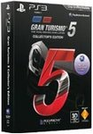 Gran Turismo 51 - Gran Turismo 5 - 1.8 millions en deux jours