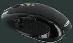 Lexi BE3D - Lexip au Mondial de la Simulation